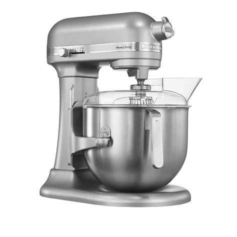 Mixer Bosch Heavy Duty 6 9 l kitchenaid professional stand mixer 5ksm7591x official kitchenaid site