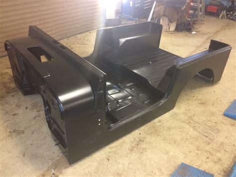 jeep fahrzeug umbauten archive allradscheune trebbin