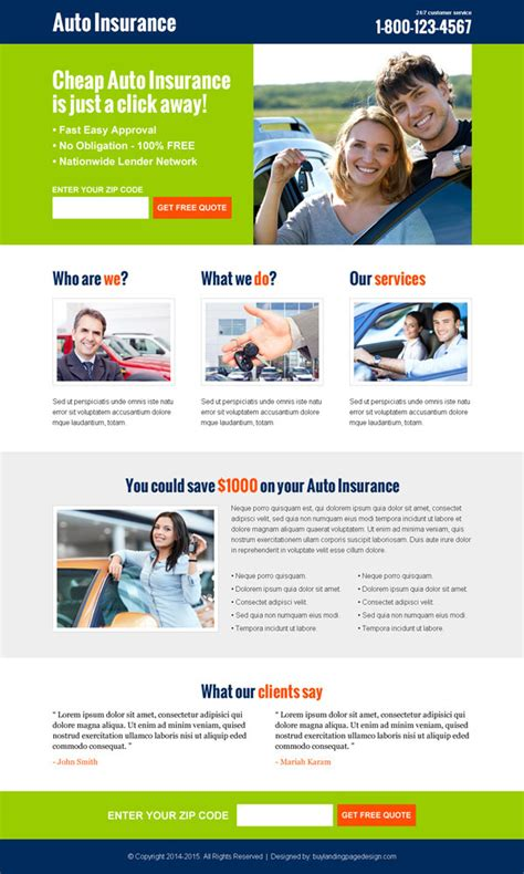 lead capture page templates free 1200 beautiful landing page templates design for