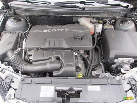 transmission control 2010 pontiac g6 engine control 2008 pontiac g6 value leader sedan 2 4 liter dohc 16 valve ecotec vvt 4 cylinder engine photo
