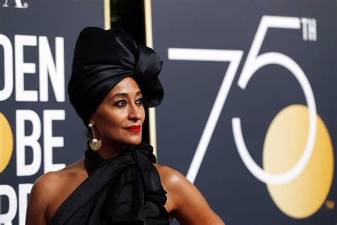 tracee ellis ross headwrap tracee ellis ross even dressed her hair in black for the