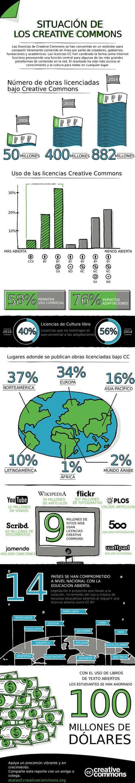 j balvin opener spanish 2014 latin america free download ggettvids
