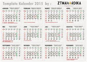 Kalender 2018 Bulan Maret Beserta Pasaran Search Results For Kalender Lengkap Pasaran 2015