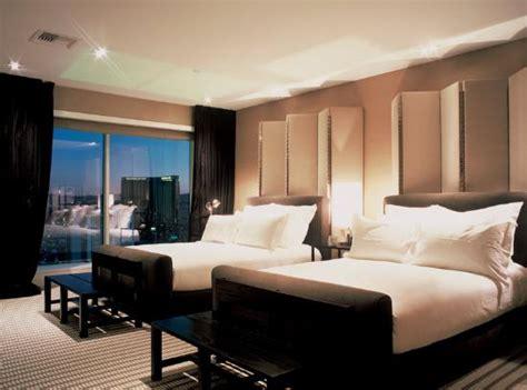 skylofts 2 bedroom loft suite skylofts 2 bedroom loft suite 28 images the two bedroom loft at the skylofts at