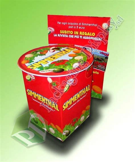 banchetti promozionali banchetti promozionali attrezzatevi per le festivit 224