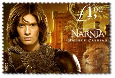 narnia film new zealand 149 best literature narnia by c s lewis images on