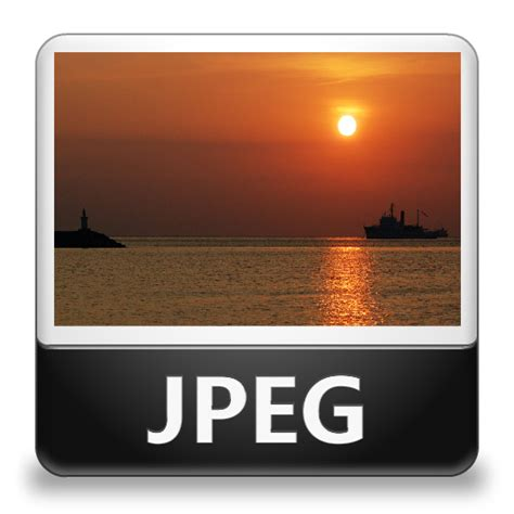 how to video in jpeg format download jpeg files calendar template 2016