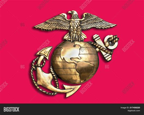 marine corps powerpoint template powerpoint template marine corps eagle globe and cbxefycca