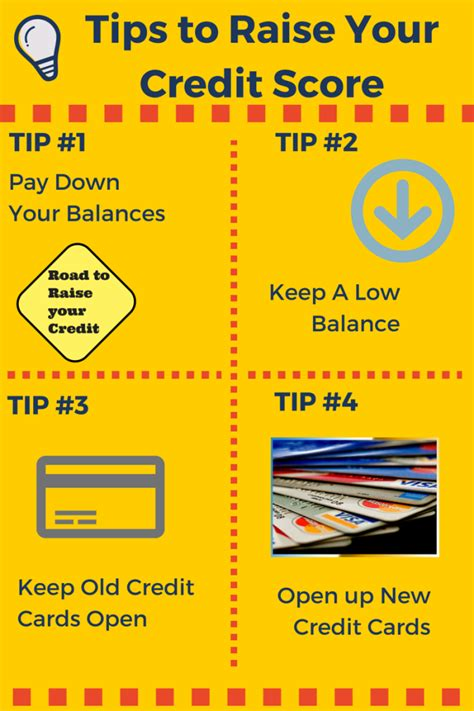 How To Improve Your Credit Score To Buy A House 28 Images How To Improve Your