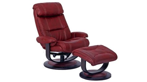 harvey norman recliner stylo fabric recliner and footstool recliner chairs