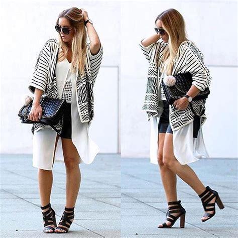 New Cardi Zara fashiontwinstinct h m cardi zara top justfab heels