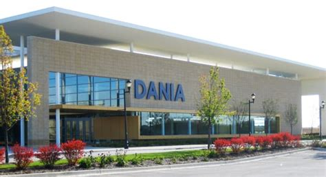 Dania Furniture Seattle by Dania 19 Photos Furniture Stores Roosevelt Seattle