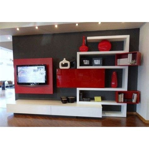 modular living room cabinets rooms