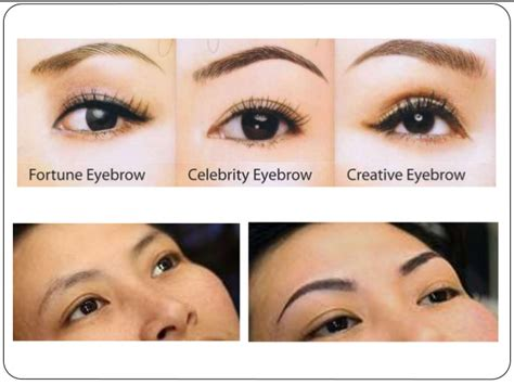 tattoo eyebrows cost philippines el brow presentation eyebrow embroidery philippines