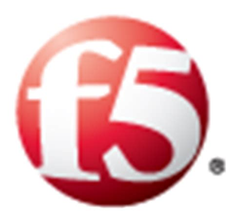 f5 load balancer visio stencil photo deployment guides f5 networks images