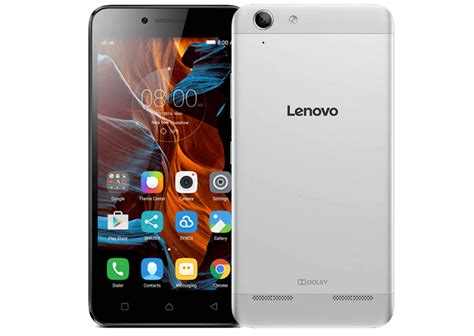 Lenovo Vibe K5 Biasa lenovo vibe k5 smartphone great sound great features great price lenovo lenovo india