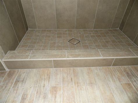Tile Floor Drain Covers by Drains For A Tile Shower Harrisburg Pa