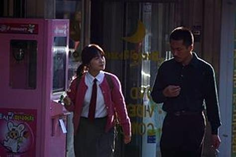Breathless 2008 Film Breathless 2008 Yang Ik Joon Review Allmovie