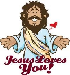 jesus clipart for kids cliparts co