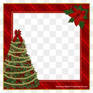 christmas templates photo frame    merry christmas frame png