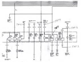 88 crx cluster wiring diagram 88 get free image about wiring diagram