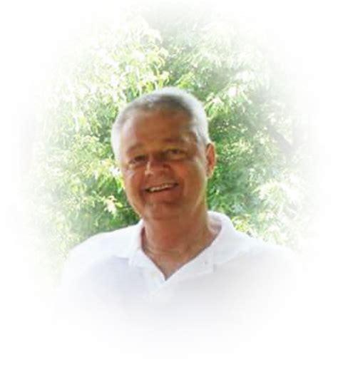 pearson funeral home obituaries olamae pearson obituary