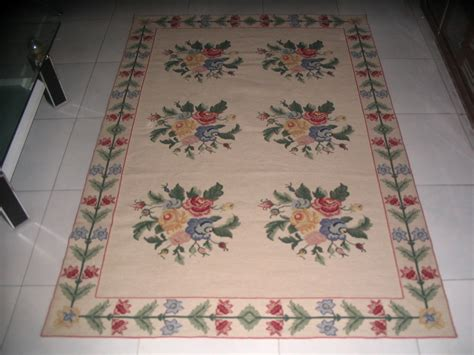 Portuguese Needlepoint Rugs by Portuguese Needlepiont Rugs Portuguese Rugs