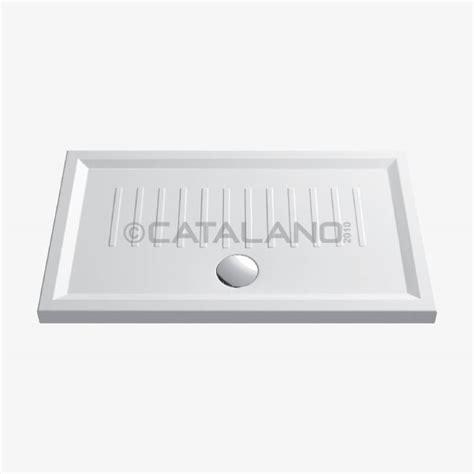 piatti doccia 120x70 piatto doccia verso 120x70 120 x 70 ceramica catalano