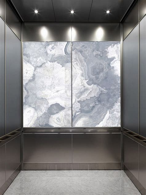 elevator designs 71 best images about elevator cab designs on pinterest