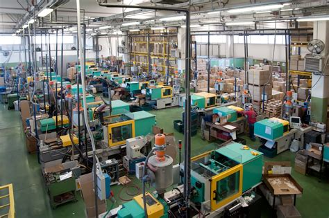 design for manufacturing plastics the process of injection moulding explained