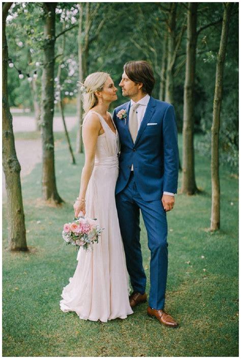 wedding hair and makeup birmingham uk a blush pink wedding dress for wedding makeup