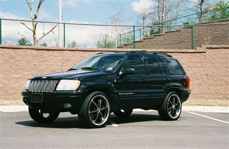 books on how cars work 2001 jeep grand cherokee spare parts catalogs jeep grand cherokee 4 7 v8 limited 2001