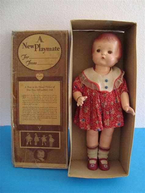 composition patsy doll 2114 best effanbee dolls images on baby dolls