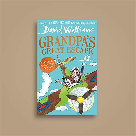 0008183422 grandpa s great escape grandpa s great escape david walliams near me nearst