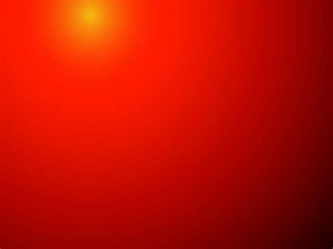 best red color psihologia culorilor rosu