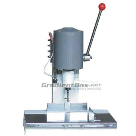 Mesin Bor Kertas mesin bor kertas pelubang buku tebal gradientbox net
