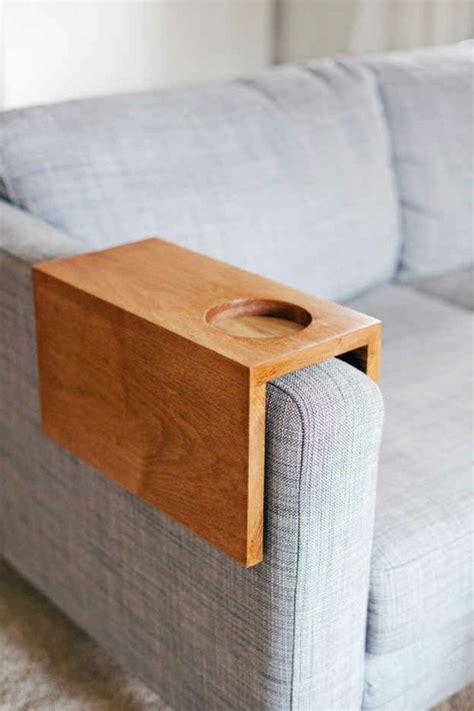 sofa selber designen sofa selber designen m bel selbst designen beautiful home