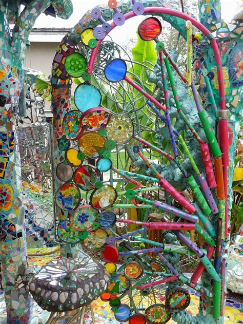 Mosaic Ideas For The Garden Best 25 The Mosaic Ideas On Mosaic Ideas Mosaic Rocks And Garden Stones