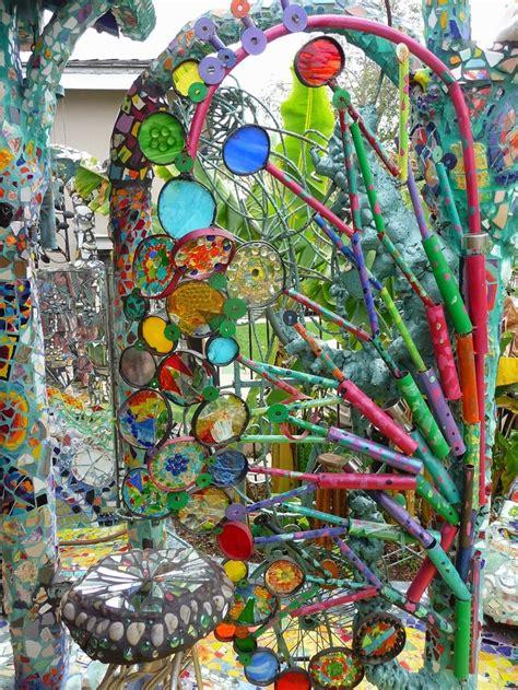 Mosaic Garden Ideas Best 25 The Mosaic Ideas On Mosaic Ideas Mosaic Rocks And Garden Stones