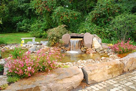 Backyard Meditation Gardens by Malta Meditation Garden Malta Ny The La Landscape
