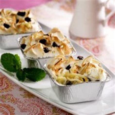 membuat kue lu lu manado resep klapertart manado resep kue masakan dan minuman cara