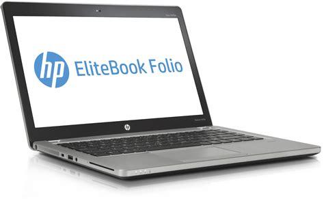 hp us hp elitebook folio 9470m h5f08ea photos