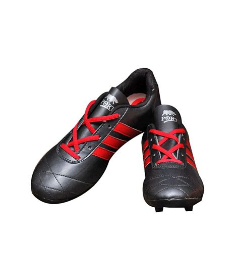 sport shoes purchase port black sport shoes price in india buy port black