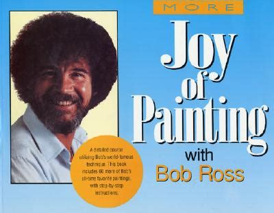 bob ross painting books for sale more of the of painting book by kowalski bob