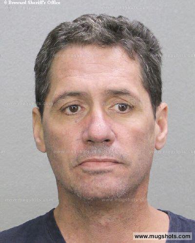 Broward County Felony Records Mario Disabatino Mugshot Mario Disabatino Arrest Broward County Fl Booked For