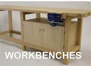 home benches emir wooden workbenches and tools in uk