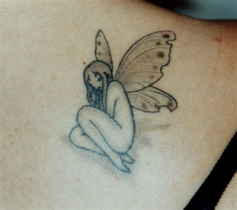 fiori hawaiani disegni foto tatuaggi scritte nomi bliblinews