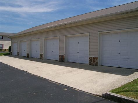 one bedroom apartments in cookeville tn saxony apartments cookeville tn apartment finder