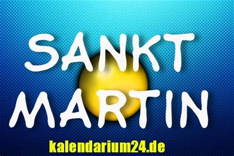 wann ist thanksgiving day 25 best ideas about st martinstag on st