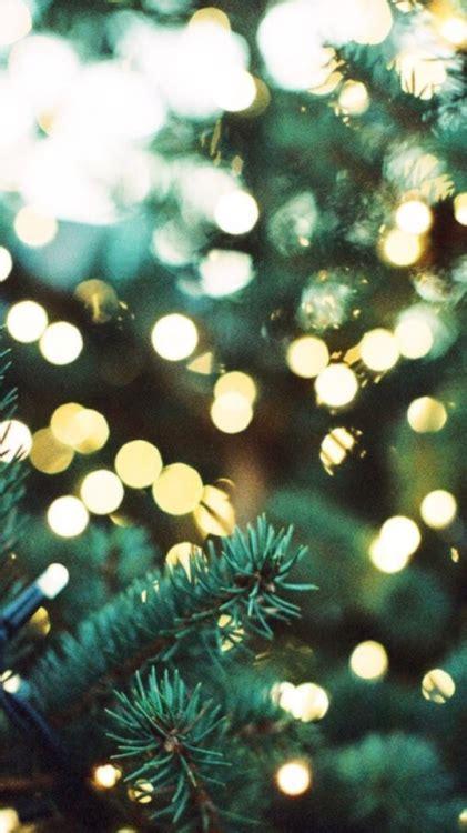 merry christmas tumblr